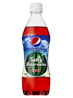 Pepsi2012sw_01