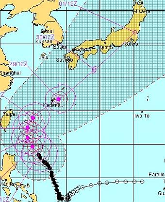 Typhoon1217_01