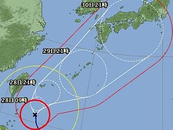 Typhoon1217_02