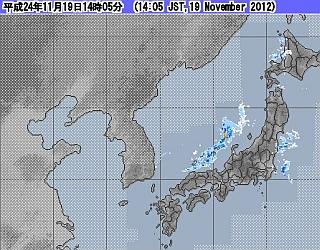 Radarnowcast_02