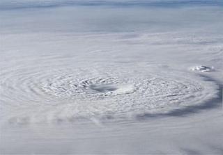Typhoon1224_03