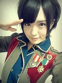 Sayaka_01