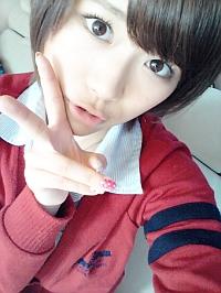 Suzuran_01