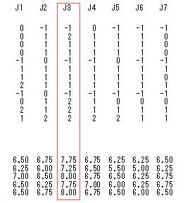 Figure2013ejc_01a