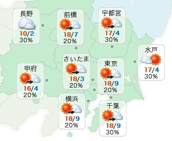 Weather20140203