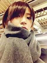 Saki_c02s