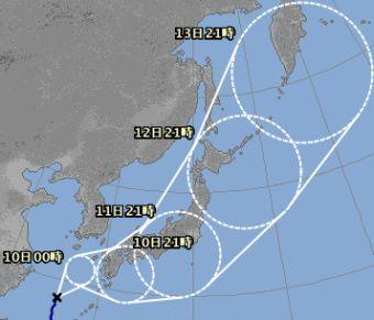 Typhoon201408_01
