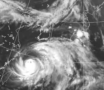 Typhoon201408_03