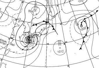 Typhoon201408_04
