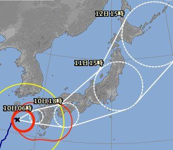 Typhoon201408_05