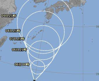Typhoon201411_02