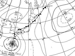 Typhoon201411_03