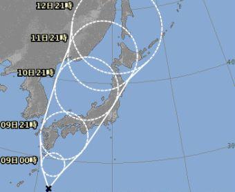 Typhoon201411_05