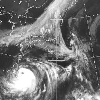 Typhoon201411_06