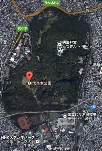Yoyogikoen_02