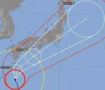 Typhoon201418_01