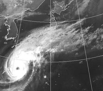 Typhoon201418_04
