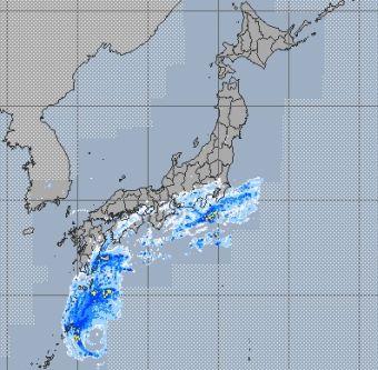 Typhoon201418_05