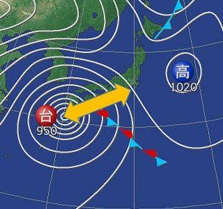 Typhoon201419_02