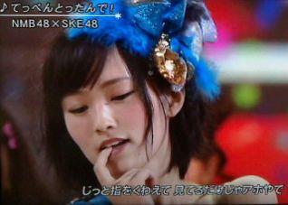 Sayaka141203_11