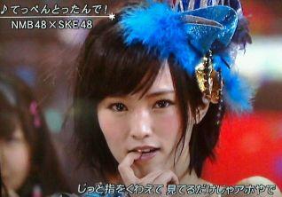 Sayaka141203_12