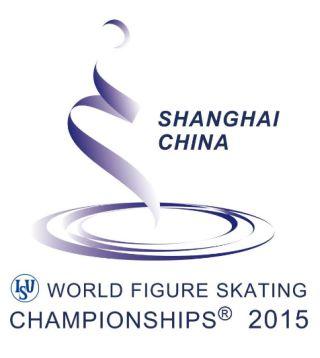 Wc2015shanghai