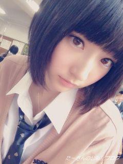Takedarena_02s