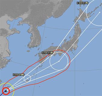 Typhoon201506_01