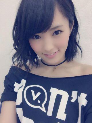 Sayaka1506_01