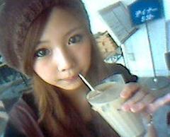 Akataninaoko2008_01