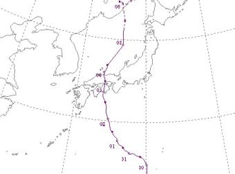Typhoon201112_11