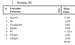 Boyangjin20151106