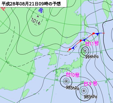 Typhoon201609_10_11_aa