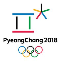 2018olympic_logo