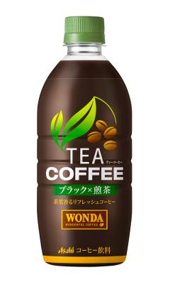 Wondateacoffee_01