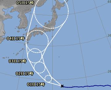 Typhoon201821_01